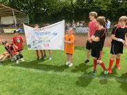 Stadtmeisterschaft Fußball
