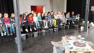 LGS-Workshop 2