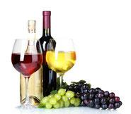 Weine - Getränkemarkt Deflorin