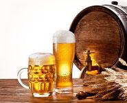 Bier - Getränkemarkt Deflorin