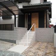 家づくり+名古屋/設計事務所×DESIGN