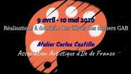 Book Atelier@Maison Vol.4<<La VidéO<<