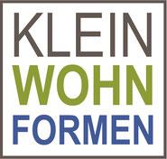 Der Schweizer Verein für Kleinwohnformen. Mach mit!