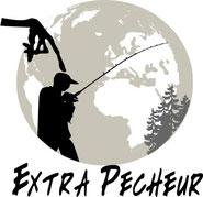 t-shirt humoristique sur la pêche