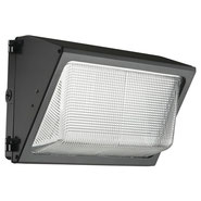 WALL PACK LED 80W DILAE