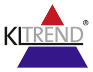 BTE Clearing-Center Logo KLTrend