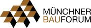 Kraus-Sicherheitstechnik-im-Münchner-Bauforum