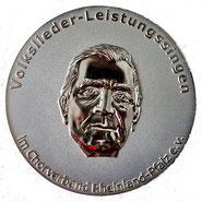Rudolf-Desch-Medaille