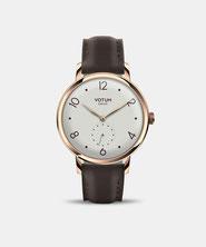 Votum vintage small watch