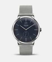 Votum vintage watch