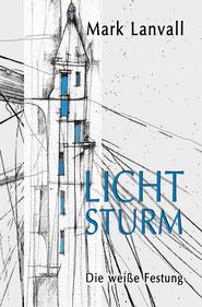 Lichtsturm
