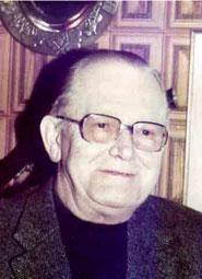 Erich Wortmann