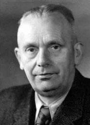 Carl Wortmann