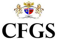 Comunidad Franco-Germana Suramericana