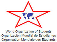 World Organization of Students