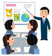 静岡県富士市、富士宮、静岡市、沼津市、三島市、税理士公認会計士・会計事務所の説明