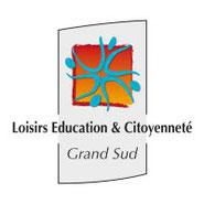 voir le programme du Centre de Loisirs