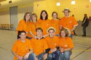 Classes 2011