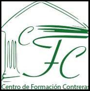 Centro de Formación Contreras