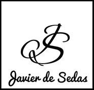 Diseñador de Moda: Vestidos de Fiesta y Trajes de Flamenca