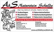 A&S Naturstein Schulda GmbH