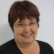 Cornelia Riedo