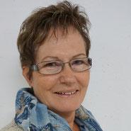 Judith Kilchenmann