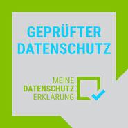 Datenschutz-Siegel, Jungo-Grafik