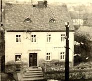 Bild: Wünschendorf Erzgebirge Berger
