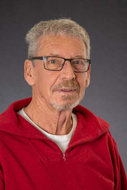 Kurt Mühlheim