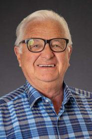 Erich Honegger