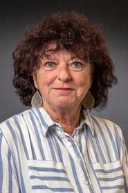 Verena Wettengl
