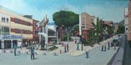 Alcaldía de Bello