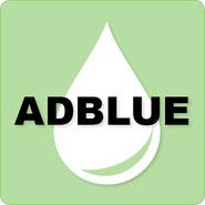 Produkt Adblue Greenline