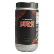 4Life Transfer Factor Burn