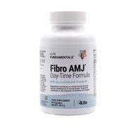 Fibro AMJ