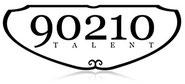 90210 Talent Agency