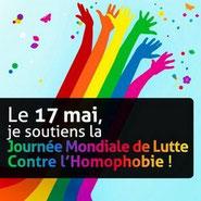 voir d'autres livres sur l'homophobie