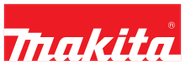 Makita Akku-Bohrschrauber