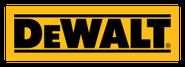 DeWalt Bohrschrauber