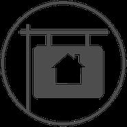 Verkauf von Immobilien, Hansestadt Immobilien, Immobilienangebote, Immobilienmakler, Lüneburg, Wertermittlung, Tippgeber werden, Vermarktung professionell, Geld verdienen, Hansestadt Immobilien, Patrick Sawert, Jonah Rebstock