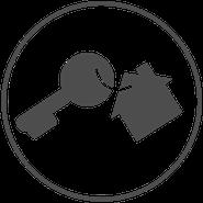 Vermietung, Wohnung, Lüneburg, Hansestadt Immobilien, Hausverkauf Lüneburg, bester Makler Lüneburg, Immobilienmakler in Lüneburg, Hausverkauf, Vermarktung, Tippgeber werden, Geld verdienen, Maklerprovision, Top Immobilienmakler