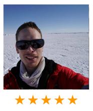 Fotobox mieten - Bewertung Fabian R.