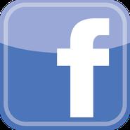 Page Facebook de BIPC