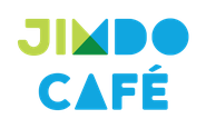 JimdoCafeロゴマーク