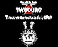 Twoduro Logo