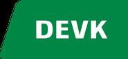 DEVK-Geschäftsstelle Mehnert