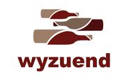 Wyhus Zünd Oberlunkhofen, regionale und nachhaltige Partner