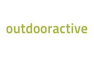 Outdooractive - dein Partner für draussen