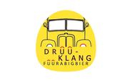 Drüklang Bräu Oberlunkhofen, regionale und nachhaltige Partner